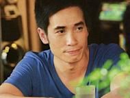 Moses Chan to open a coffee house