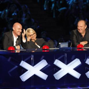 Italia's got Talent: le ultime notizie