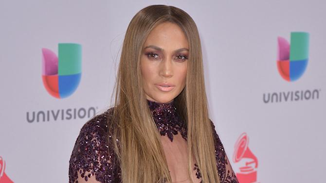 Latina Style Awards: The Best Dressed Stars in 2016
