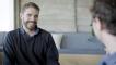 Interview with Flexport CEO Ryan Petersen