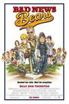 Poster of The Bad News Bears