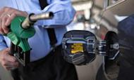 Supermarkets Announce New Petrol Price Cuts