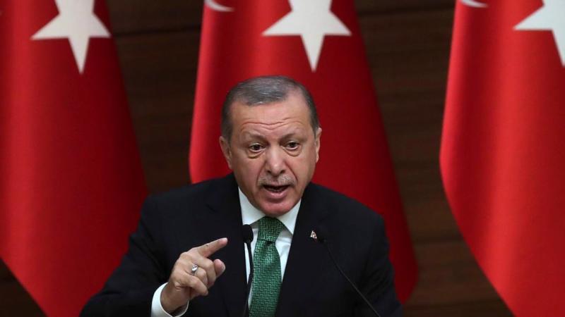 Non solo Unicredit: ecco i titoli più esposti al rischio Turchia
