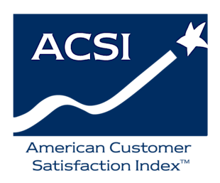 Citizen Satisfaction on the Rise for Federal Government – Better Websites Spur Increase image acsi