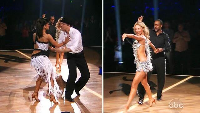 'DWTS' to Feature 'All-Star' Cast Next Season