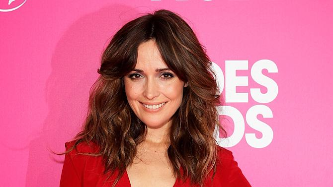Rose Byrne Birthdays