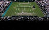 Wimbledon will be moved back one week from 2015 in a bid to allow players more time to rest and adapt to grass after the French Open