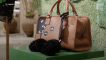 LOEWE x My Neighbour Totoro collection - In The Know Singapore
