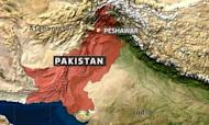 Pakistan: Kidnapped Policemen Found Dead