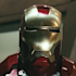 Marvel, Disney Sued Over 'Iron Man' Armor for Copyright Infringement