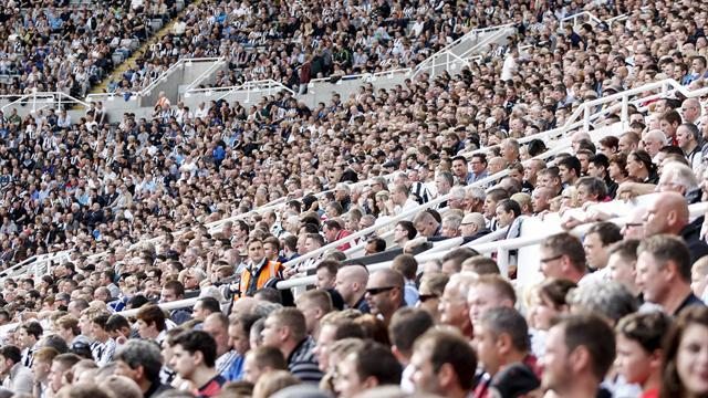 Premier League - Newcastle fans planning mass walkout after 69 minutes