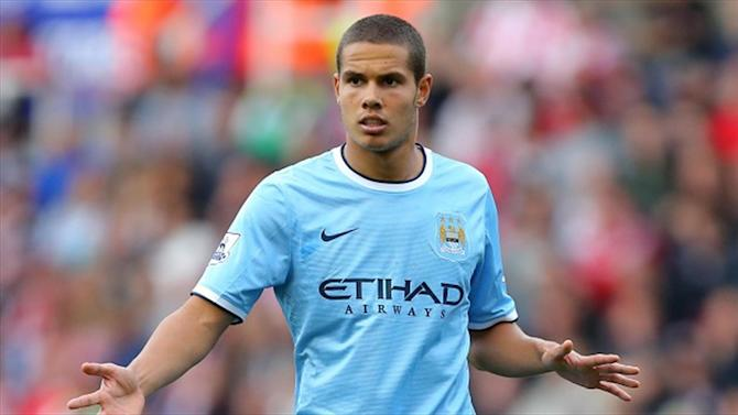 Premier League - Rodwell pictured at Sunderland training ground