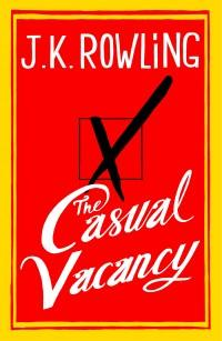Michael Gambon Leads Cast Of J.K. Rowling's HBO/BBC Miniseries 'The Casual Vacancy'