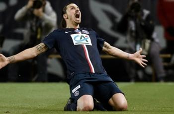 Ibrahimovic's 'anti-France' ban reduced to three games