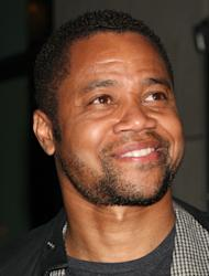 Arrest warrant issued for Cuba Gooding, Jr.