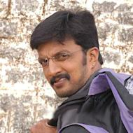 Prem opts out of Sudeep's film!