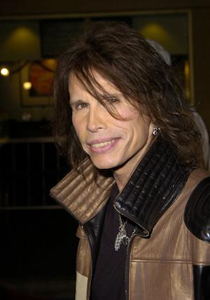 Steven Tyler Calls Off Engagement: Other Stars Back on the Dating Scene After Break Ups