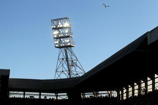 Dundee United would not support changes to accommodate Rangers into a new SPL 2