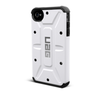 Urban Armor Gear Composite Cases for Mobile Devices Review image nav left large 300x300