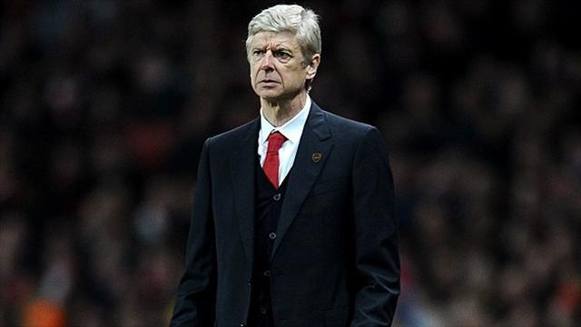 "Premier League - Arsenal's ""professeur"" proved a pioneer among managers"