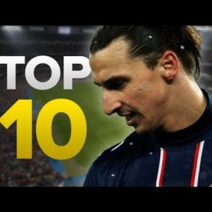 Top 10 Most Expensive PSG Signings