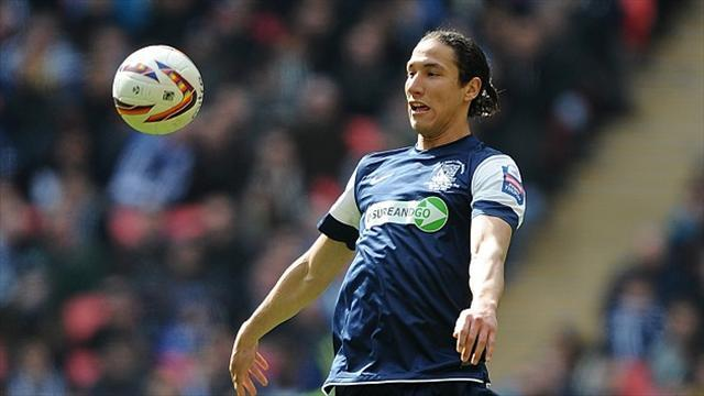 Scottish Football - McCoist optimistic over Mohsni