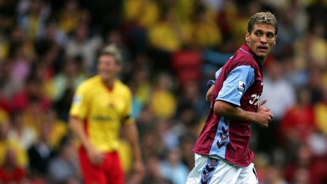 Premier League - Petrov: I thought leukaemia was just a cold