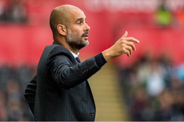 Bluffers' Guide to the Premier League weekend: Pep v Poch at the top of the table