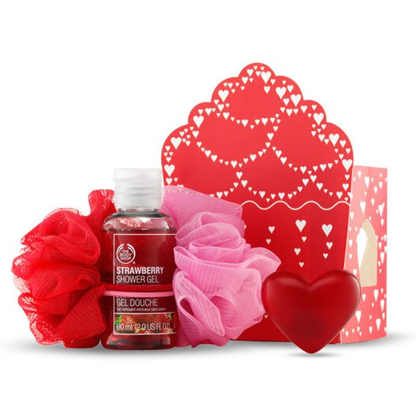 The best gifts for valentine s day 2013 for Best gifts for valentines day