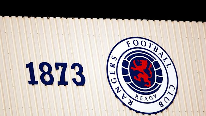 Rangers still face an SPL-appointed independent commission investigation