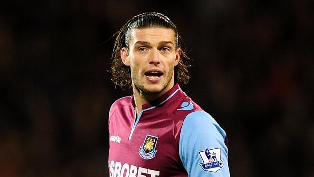 Premier League - West Ham will Carrol kaufen