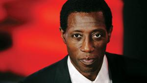 Berlin 2013: VMI Takes Wesley Snipes' 'Gallowwalkers' to International Buyers