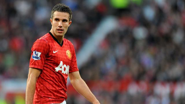Champions League - Manchester United v CFR Cluj: LIVE