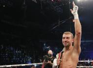 Jean Pascal vs Lucian Bute Fight Preview: Canada Serves up First Super Fight 2014
