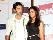 Ranbir Kapoor: My chemistry, physics, and biology, all match with Deepika