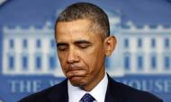 Obama Signs Order To Start Spending Cuts