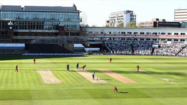 Cricket - Smith sorry for Old Trafford remarks
