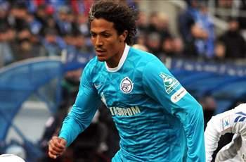 Bruno Alves wants Juventus move, says father