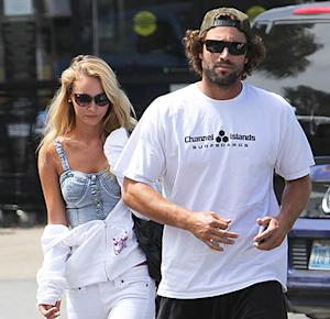 Welcome to Zika Bobby Blog: Brody Jenner splits from ...