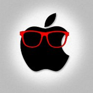 Apple's Arsenal of Super Geeks – The Brains Behind iOS 7 image 246 x 246