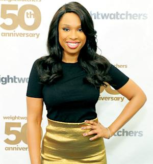 Jennifer Hudson to Be an American Idol Judge: Report