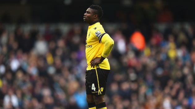 West Ham Target Aston Villa Defender Micah Richards in Loan Move