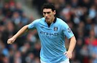 Manchester City will be back, Barry warns title rivals
