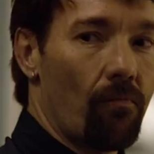 Joel Edgerton Is a Terrifying Blast From the Past in First 'The Gift' Trailer (Video)