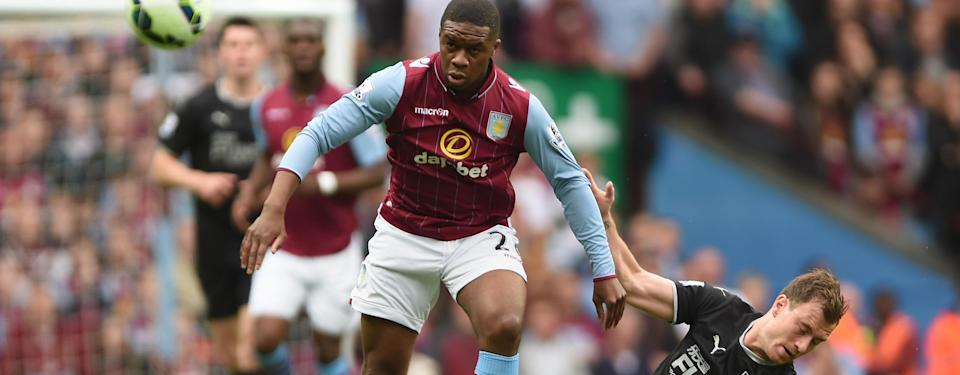 Video: Aston Villa vs Burnley