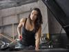 Michelle Rodriguez Apologizes for Minority Superhero Comments: 'I Stuck My Foot in My Mouth'