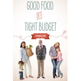 Best Healthy Foods to Buy on a Tight Budget