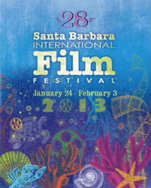 Santa Barbara International Film Festival Adds 15 Movies to Showcase Lineup
