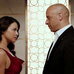 'Furious 7' Takes in $170 Million Overseas, Heads for $1 Billion From Abroad Alone