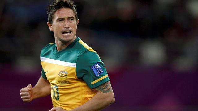 Championship - Waiting game in club search frustrates Kewell
